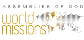 AG World Missions